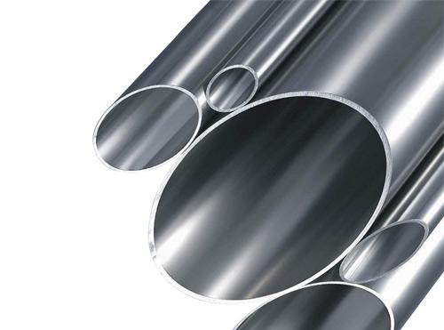卫生级精密不锈钢管生产工艺