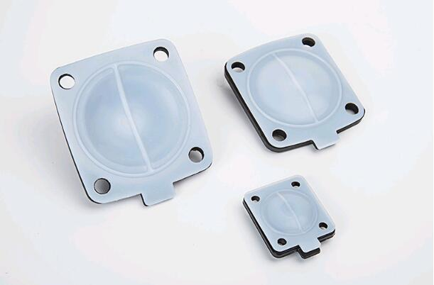 卫生级隔膜阀隔膜片